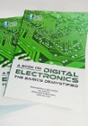 https://shopee.com.my/A-BOOK-ON-DIGITAL-ELECTRONICS-THE-BASICS-DEMYSTIFIED-i.277724395.3540113088
